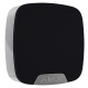 Alarme Ajax HOMESIREN-B - Sirène intérieure noir