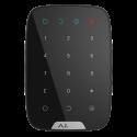 Alarm Ajax-KEYPAD-B - Tastatur-schwarz