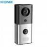 KONX KW03 - Porter de vídeo WiFi