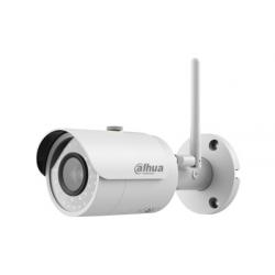 Dahua IPC-HFW1200SP-W-0360B - Caméra WIFI IP 2 Méga Pixels