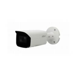 Dahua IPC-HFW2831T-ZS - IP Camera 8 Mega Pixels