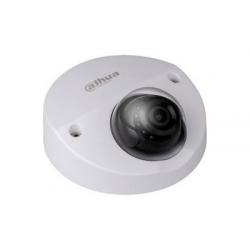 Dahua IPC-HDBW4431F-COME-S2 - del IP della Cupola della videocamera di sorveglianza 4 Megapixel