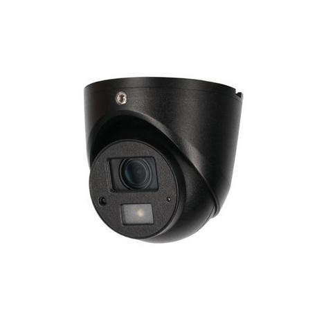 Dahua HAC-HDW1220G - Mini dôme vidéosurveillance HD-CVI 2 mégapixels