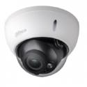 Dahua HAC-HDBW2241R-Z - Dome video HD-CVI 2 megapixel camera adjustable focal