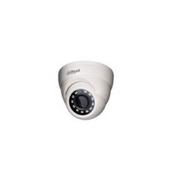 Dahua HAC-HDW1400R-VF - Hauben-HD-CVI mit 4 megapixel varifocal