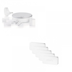 Somfy-Home-Alarm - Pack alarm Intellitag
