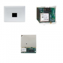 Visonic PowerMaster 33 EXP G2 - Centrale alarme PowerMaster 33 EXP IP / GSM