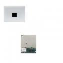 PowerMaster 33 EXP G2 - Zentrale alarmanlage PowerMaster 33 EXP IP