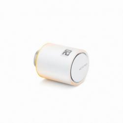 Netatmo NAV-PRO - Valvola termostatica