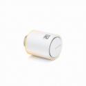 Netatmo NAV-PRO - thermostatic Valve
