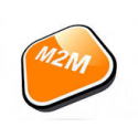 Abonnement M2M - Abonnement bei Orange 1GB