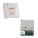 Visonic PowerMaster 10 Central alarm IP