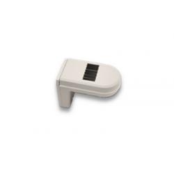 RISCO RWX350S0000A - Rótula para Allá al aire libre Detector de DT y DT CAM inalámbrica