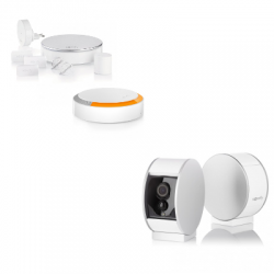 Somfy-Home-Alarm-Video