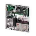Galaxy Flex50 - Central alarm Honeywell 50 areas