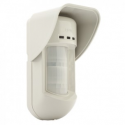 Risco WatchOut RWX312PR800C - Detector outdoor bi-directional