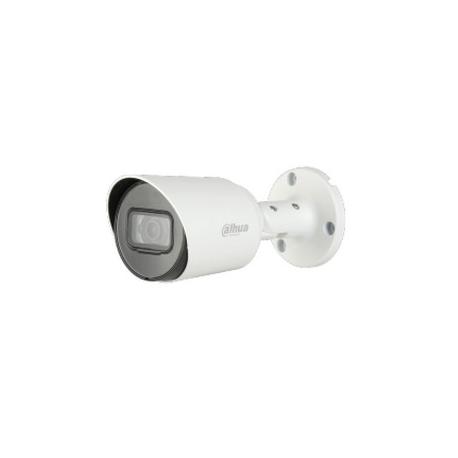 Dahua HAC-HFW1200T - Kamera HD-CVI 2-megapixel-kamera