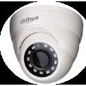 Dahua IPC-HDW1230S - Mini dôme caméra vidéosurveillance IP 2MP