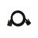 Risco RW132CB0000A - Cordon de programmation RS232/RS485