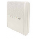 Risco Agility 4 - Centrale Alarme IP