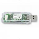 Energeasy Conectar - Controlador USB EnOcean