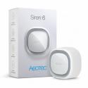 AEOTEC ZW164 - Sirène Z-Wave Plus