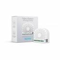AEOTEC ZW116-EU - Commutateur Z-Wave Plus Nano Switch