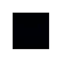 NETATMO - Pack di riscaldamento collegato 3 valvola termostatica