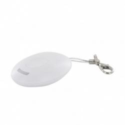 Dio 54592 - Télécommande porte clés