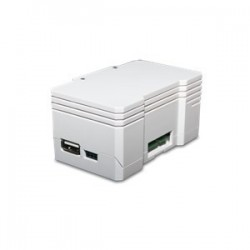 Zipabox - Backup module pour ZipaBox