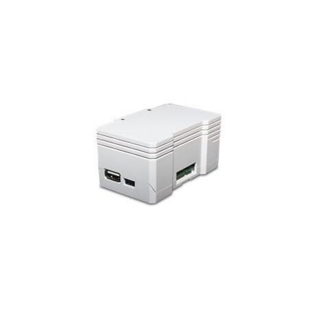 Backup module for ZipaBox
