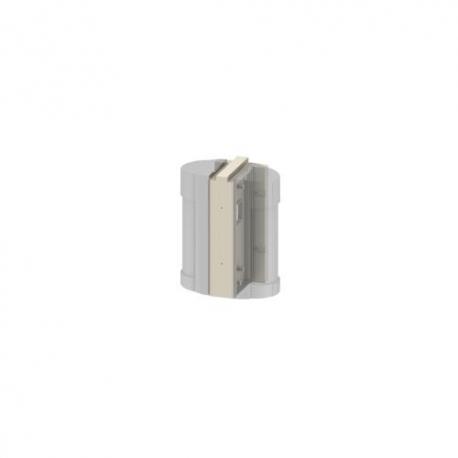 Optex VX-I - Support de montage 180 degré