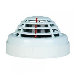Finsecur CAP112 - Rilevatore ottico di fumo via cavo