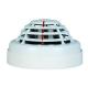 Bentel CAP112 - optischen Sensor, rauch-verkabelt