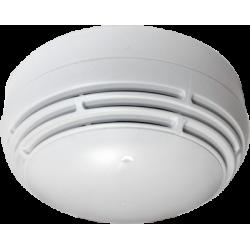 Finsecur CAP112 - Détecteur optique de fumée filaire