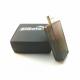 ZIGATE - Passerelle universelle Zigbee ZiGate Wi-Fi