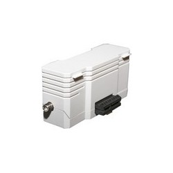 Zipato RFMOD - RF-Modul 433 MHz Zipato
