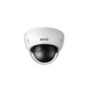 Risco RVCM32P1900A - Caméra dôme IP POE 4MP Vupoint antivandale