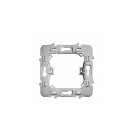 Fibaro - Adaptateur de montage pour Schneider Odace