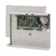 Galaxy Flex100 - Zentrale alarm Honeywell 100 zonen