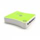Eedomus Plus - Box domotique Eedomus Plu