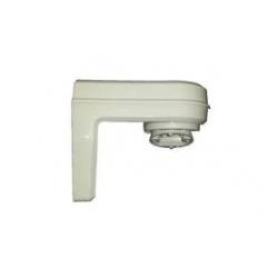 RISCO RA350S00000B - Kugelkopf für Beyond außensensors DT-und DT-CAM wireless