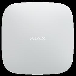 Ajax Hub 2 - Central de alarma profesional dual de la tarjeta SIM GPRS