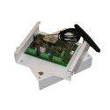 Dualtech TS100 - GSM communicator IP backup RTC