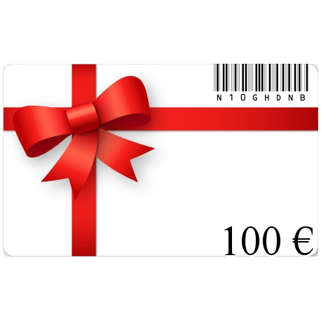 Joyeux anniversaire-100