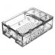Raspberry PI3 - Box official for Raspberry Pi 3