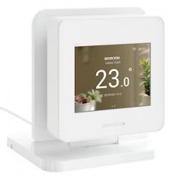 Più saggio CCT501510 - Home Touch