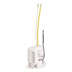 TYXIA 4620 - Receiver dry contact pulse