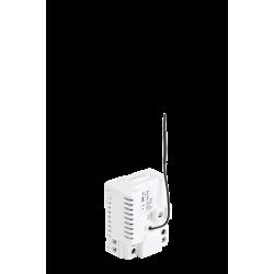 TYXIA ERX 1000 - Módulo Repetidor de radio