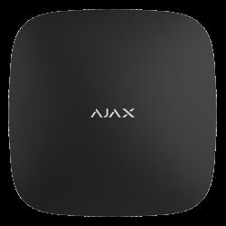 Alarme Ajax Hub2 - Ajax Hub2 centrale alarme pour MotionCam